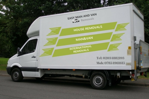 removals peterborough